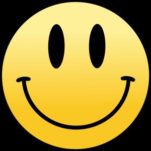 Mr._Smiley_Face.svg